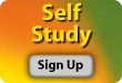 Click here to purchase self study.
